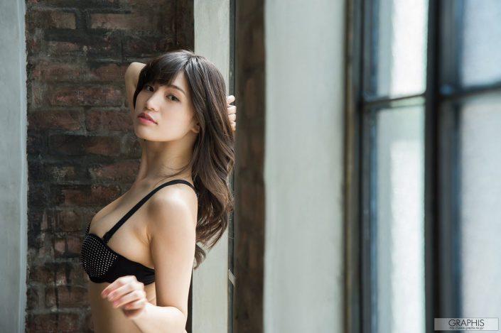 Shoko Takahashi ทาคาซากิ ไซโกะ