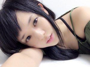 โซะระ อะโอะอิ (Aoi Sora)