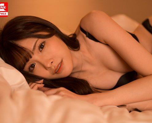 Arina Hashimoto (อารินา ฮาชิโมโตะ)