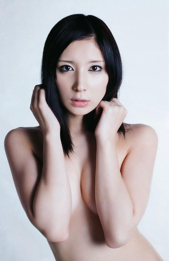 JAV Miu Nakamura (มิอุ นากามูระ)