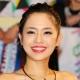 ดาราAV Sora Aoi ครูสาวสอนเสียวในตำนานของหนุ่มไทย